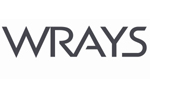 wrays 2