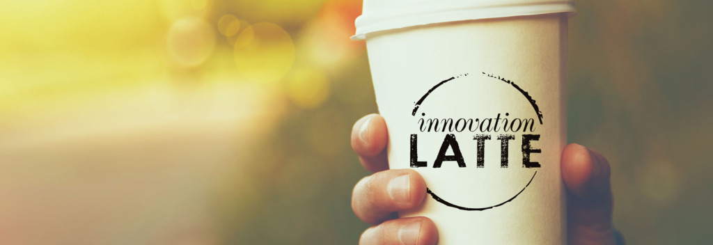 innovation-latte-website-header