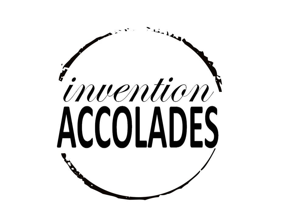 Logo innovationCAFE